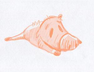 Sketch Viber Competition 4