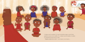 Akouba - Classroom Draft 2